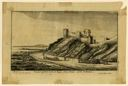 Image of Prospect of York Castle