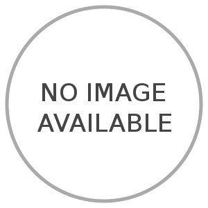 No image available for untitled 14602